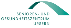 Seniorenzentrum Ursern